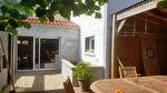 Maison Chateau D Olonne 4 pièce(s) 110 m2