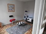 Maison Les Sables D Olonne 3 pièce(s) 50 m2
