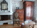 Maison Chateau D Olonne 3 pièce(s) 80.57 m2