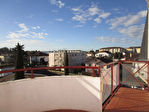 Appartement Terrasse Dax 3 pièces 91 m2