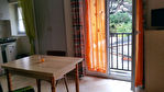 Appartement Dax 1 pièce(s) 20 m2