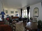 Maison Dax 4 pièce(s) 92 m2