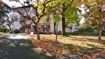 Appartement Dax  3 pièce(s) 65 m 2