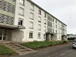 Appartement Dax 3 pièce(s) 61.75 m2