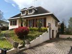 Maison Dax 4 pièces 110 m²