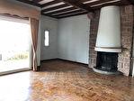 Maison Dax 5 pièces 145 m² , Plain-pied