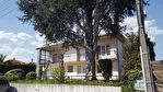 Immeuble 2 logements T3 et T4- 206 m2 - Saint Paul Les Dax