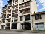 Centre ville Dax Local commercial ou professionnel 143m²