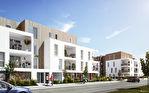 Appartement T2  44m² - Programme neuf à Dax