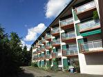 Appartement Saint Paul Les Dax 2 pièce(s) 30.26 m2