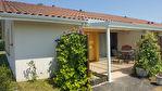 Maison  3 pièces 76 m² avec terrasse