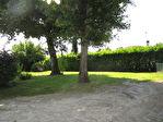 Terrain Saint Paul Les Dax 931 m2