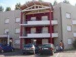 Appartement Saint Vincent De Paul 2 pièce(s) 38 m2