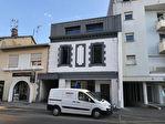 Appartement Dax 3 pièce(s) 59.09 m2