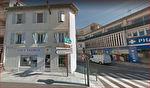 Immeuble Dax 1 commerce + 2 T2 loués 150 m²