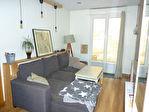 Appartement Hendaye T2 BIS  pièce(s) 46 m2