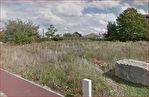 Terrain viabilisé Saint Paul Les Dax 501 m²  - Lot 1
