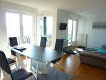 Appartement T4 de 83 m² entièrement rénové
