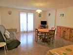 Appartement Dax 2 pièces 50 m²