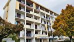 Appartement Dax 4 pièce(s) 85.38 m2