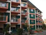 Appartement 40100 1 pièce(s) 21.57 m2