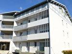 Appartement Saint Paul Les Dax 3 pièce(s) 70 m2