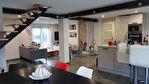 Maison Dax 6 pièces 173 m²