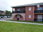 Appartement Dax 3 pièce(s) 67.66 m2