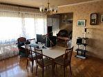 Bel appartement de type T4 de 82m ² à rafraichir