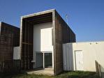 Maison Dax 3 pièces 68.64 m2 avec garage