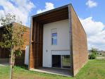 Maison Dax 4 pièce(s) 84.44 m2 avec garage
