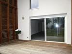 Maison Dax 4 pièces 84.44 m2 avec garage