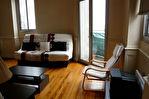 Studio meublé Mont de Marsan 33m²