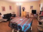 Appartement Dax 2 pièces