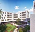 Appartement T2 DAX - Programme NEUF