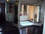 Appartement Hendaye 1 pièce(s) 25 m2