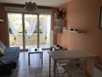 APPARTEMENT T2 DE 31M² AVEC CAVE ET PARKING