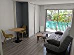 Studio meublé et rénové - Saint Paul Les Dax