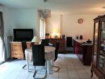 Appartement Dax 2 pièces 41 m2