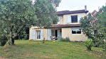 Maison Dax 5 pièce(s) 117 m2
