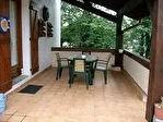 Secteur  Aguerria, Maison individuelle 90 m²  avec jardin + sous sol
