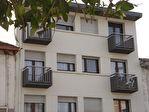 Appartement Dax Centre Ville 2 pièces