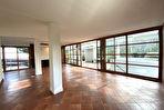 Hendaye, 500 mètres de la plage, belle maison 240 m²