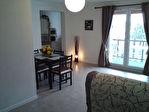 Appartement Dax 1 pièce(s) 32 m2
