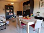 Appartement Saint Paul Les Dax 3 pièce(s) 63 m2