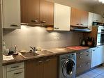 Appartement Dax 4 pièce(s) 94.36 m2
