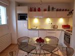 Appartement Dax 4 pièces 70 m²