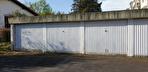 Garage Dax (Le Gond) 15 m²
