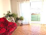 Appartement Dax 1 pièces 38.87 m2