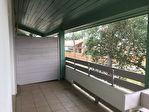 Appartement Moliets Et Maa 4 pièce(s) 60.43 m2